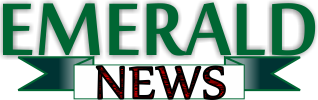 Emerald News